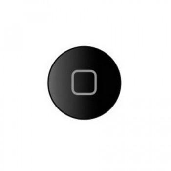 Mygtukas HOME Apple iPad 3 juodas HQ