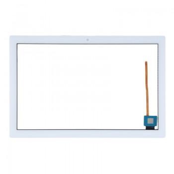 Touch screen Lenovo Tab 4 TB-X304F/L/N 10.1 white HQ