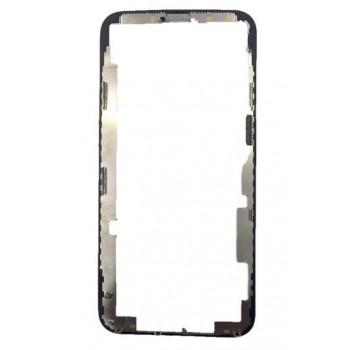 Rėmelis ekranui iPhone XS ORG (v2)