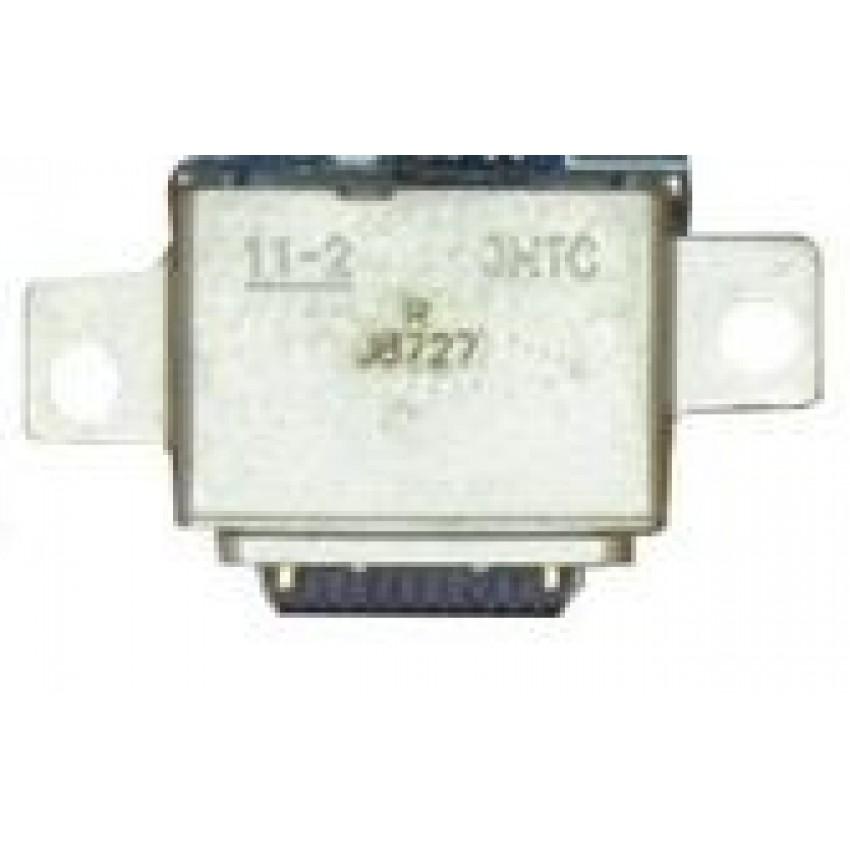 Įkrovimo kontaktas ORG Samsung N950F Note 8/N960F Note 9