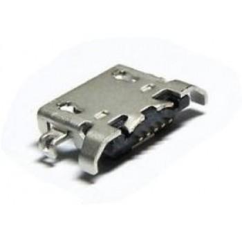 Įkrovimo kontaktas ORG Lenovo A7600