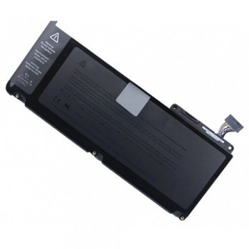 Battery ORG Apple A1322 (MacBook Pro 13 A1278 Mid 2009 - Mid 2012)