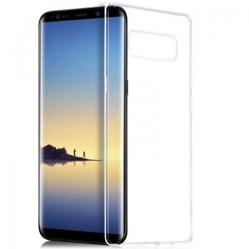"""Case """"Hoco Light Series TPU"""" Samsung G970 S10e transparent"""