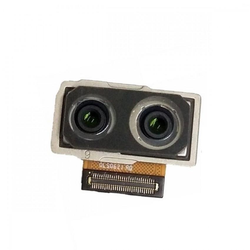 Kamera Huawei Mate 10 galinė ORG