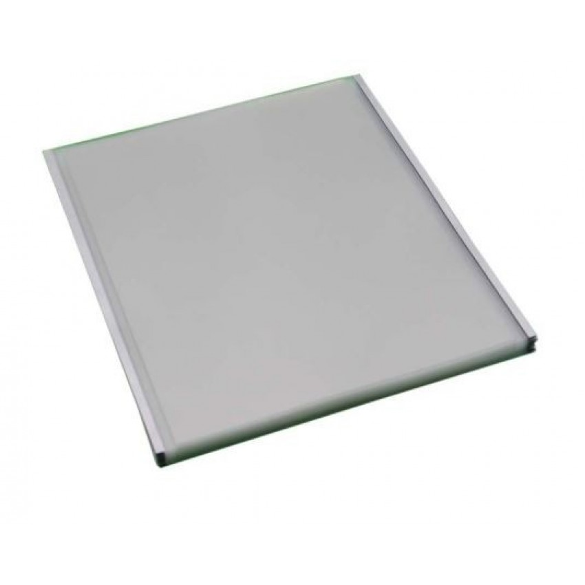 "OCA dvipusė lipni plėvelė 10.5"" (iPad Pro 10.5)"