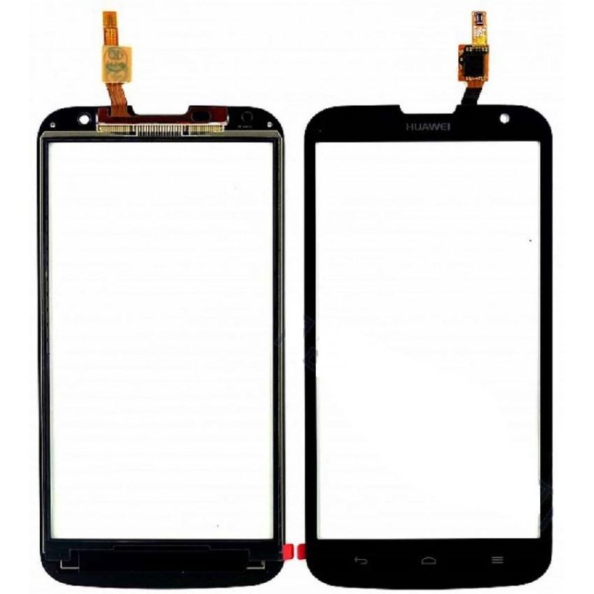 Touch screen Huawei G730 black ORG