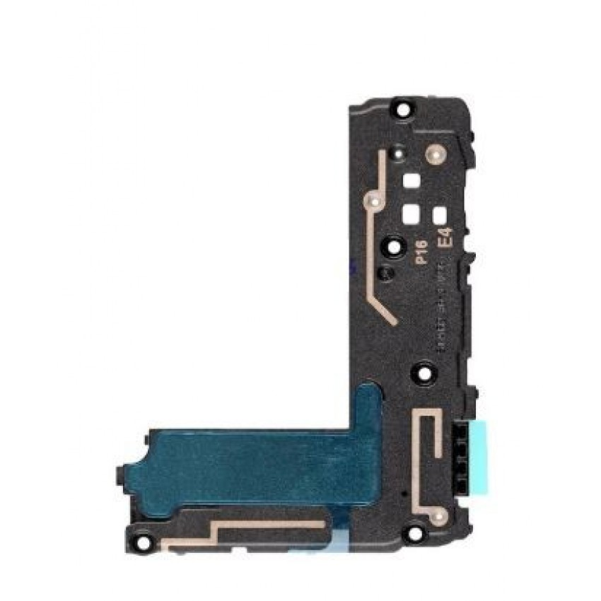 Zumeris ORG Samsung G965 S9 Plus
