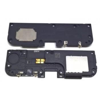 Zumeris ORG Xiaomi Mi 8 Lite