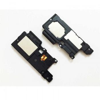 Zumeris ORG Xiaomi Mi A1/Mi 5X