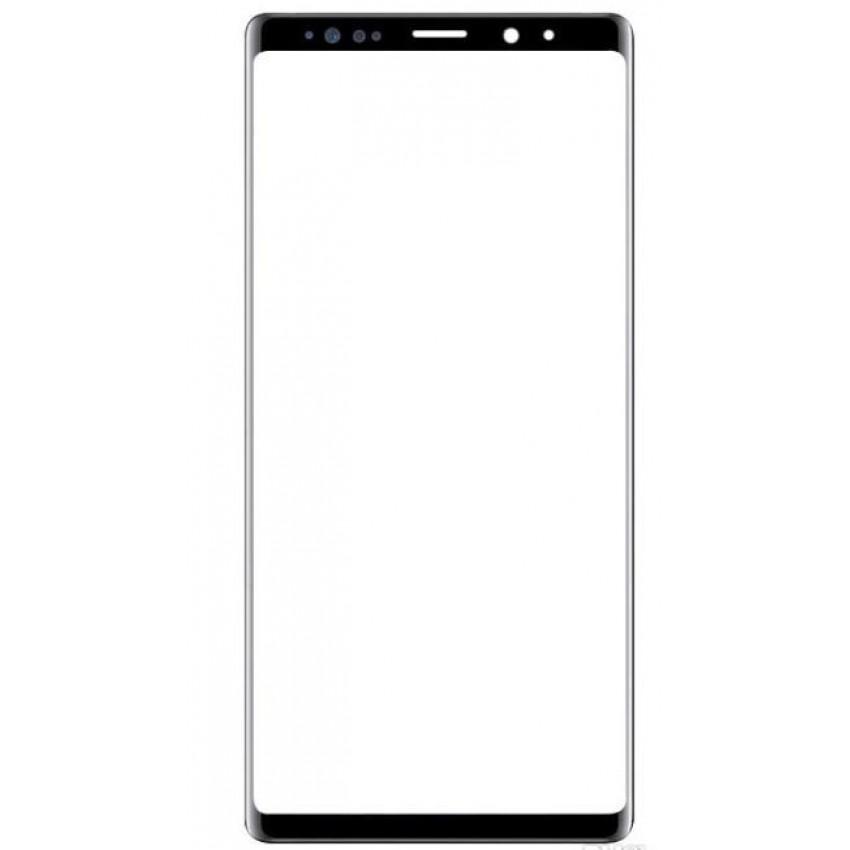 LCD screen glass Samsung N960 Note 9 black ORG