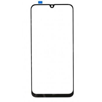 LCD screen glass Samsung A305 A30 2019/A505 A50 2019 black HQ