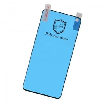 "Screen protection ""Polymer Nano PMMA"" Huawei P30 Pro"