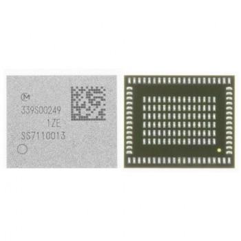 Mikroschema IC iPad Pro 10.5 WiFi modulis 339S00249 (compatible with iPad 5th 339S00308)
