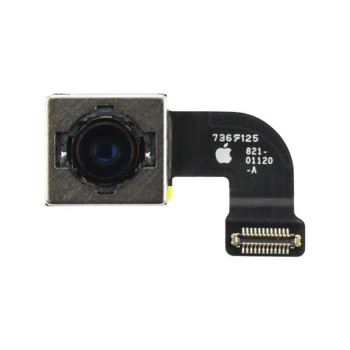 Kamera Apple iPhone 8/SE 2020 galinė originali (used Grade A)