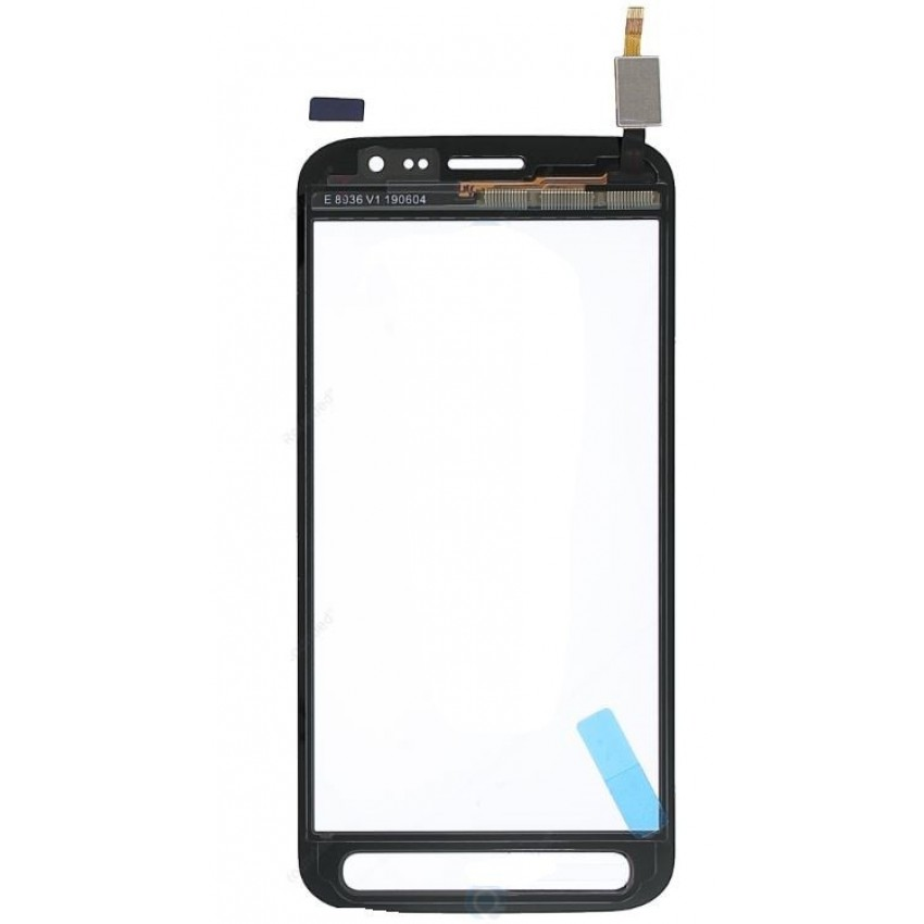 Touch screen Samsung G398F Xcover 4s original (service pack)