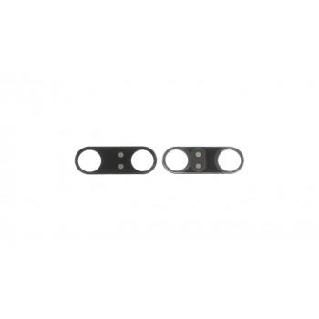Xiaomi Mi 9T lens for camera black ORG