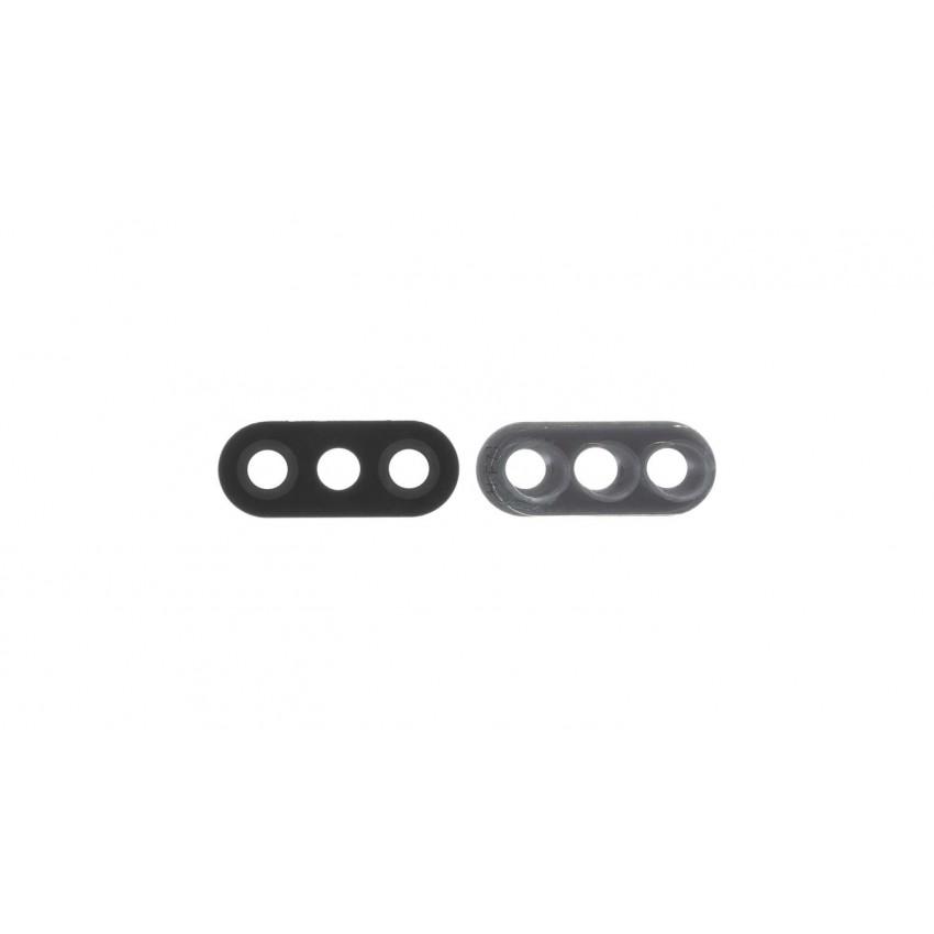 Xiaomi Redmi Note 6 Pro lens for camera black ORG