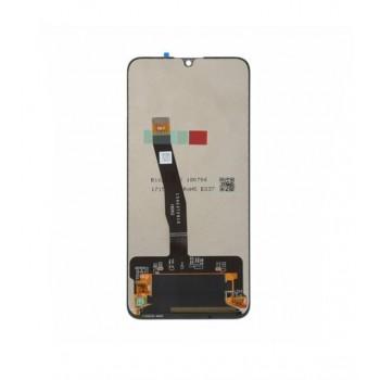 LCD screen Huawei Honor 10 Lite/Honor 10i/Honor 20 Lite with touch screen black HQ