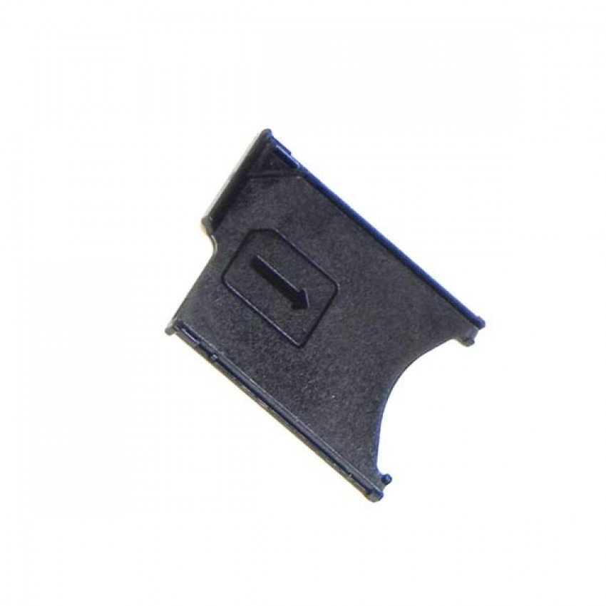 SIM card holder Sony C6602/C6603/L36H Xperia Z ORG