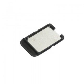 SIM card holder Sony F3111 Xperia XA ORG
