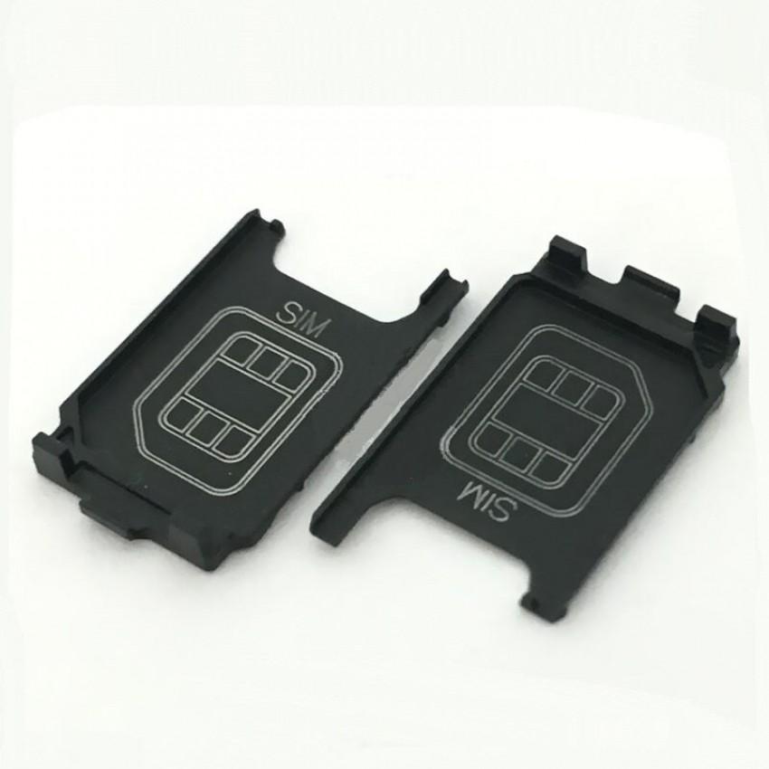 SIM card holder Sony F8341 Xperia XZ1/G8441 Xperia XZ1 Compact ORG