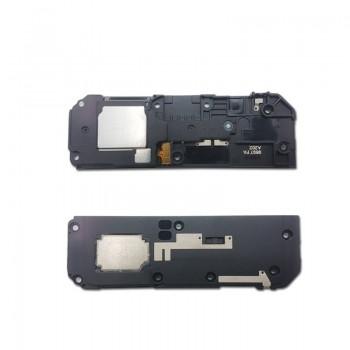 Zumeris ORG Xiaomi Mi 8