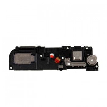 Zumeris ORG Huawei P30 Lite