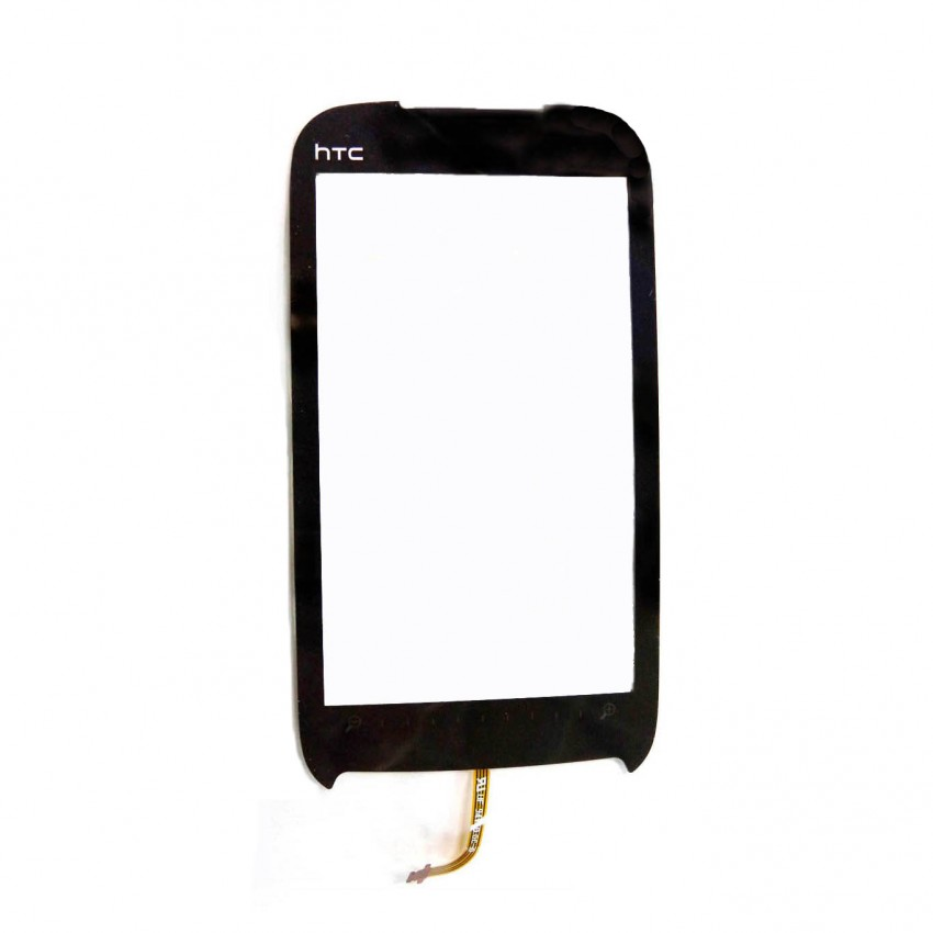 Touch screen HTC Touch Pro 2/T7373 HQ