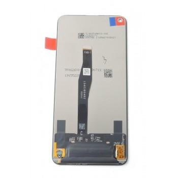 LCD screen Huawei Honor 20/Honor 20 Pro/Huawei Nova 5T with touch screen black HQ