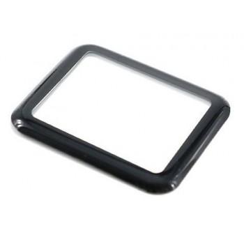 "Screen protection ""Polymer Nano PMMA"" Apple Watch 40mm"
