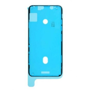 Sticker for LCD iPhone 11 Pro Max