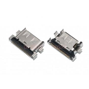 Įkrovimo kontaktas ORG Huawei P40 Lite