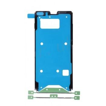 Sticker for glass Samsung G975 S10+ ORG