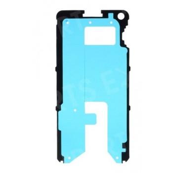 Sticker for glass Samsung G970 S10e ORG