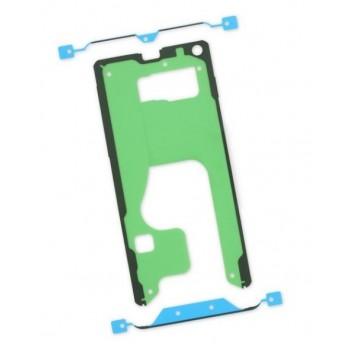 Sticker for glass Samsung G973 S10 ORG