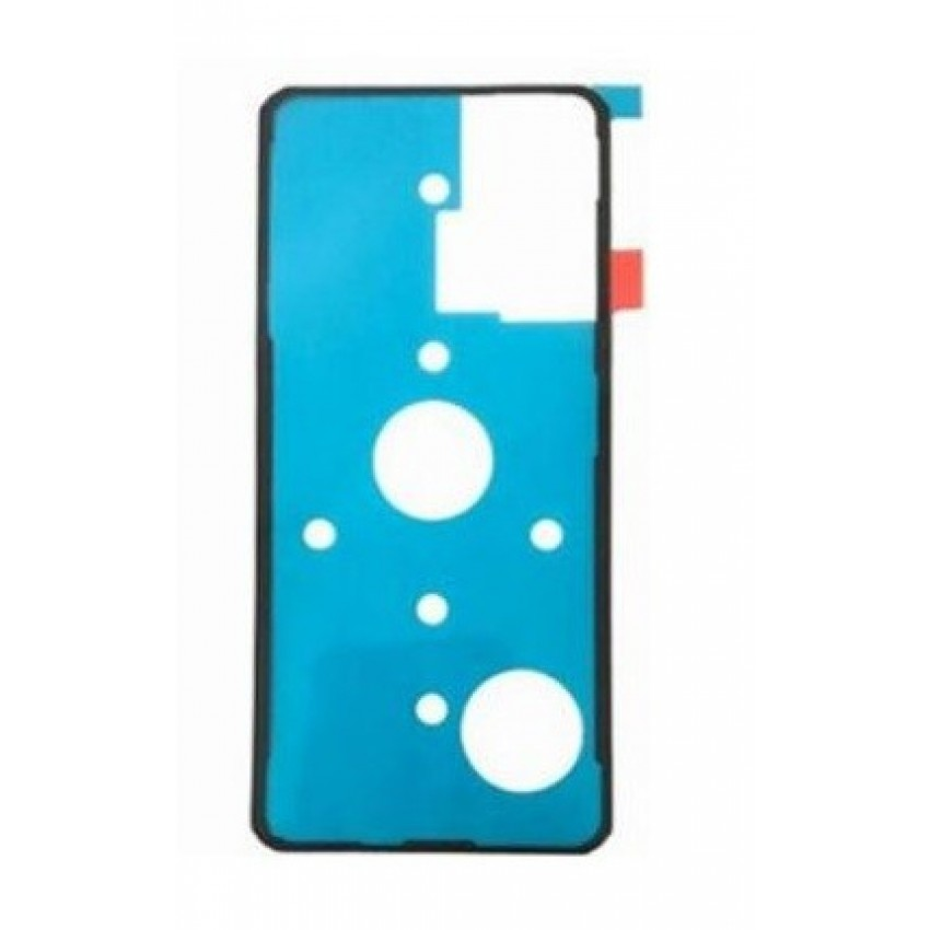 Sticker for back cover Huawei P30 Pro ORG