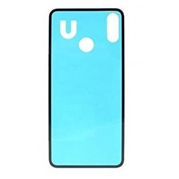 Sticker for back cover Huawei P30 Lite ORG