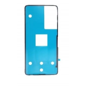 Sticker for back cover Huawei P30 ORG