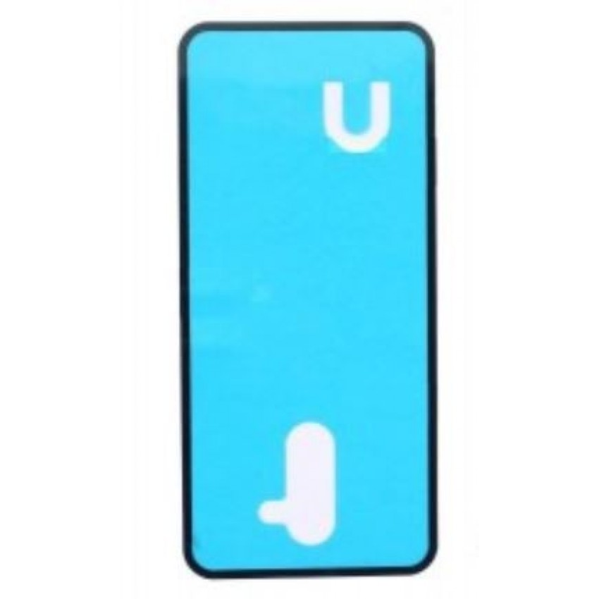 Sticker for back cover Huawei Mate  20 Lite ORG