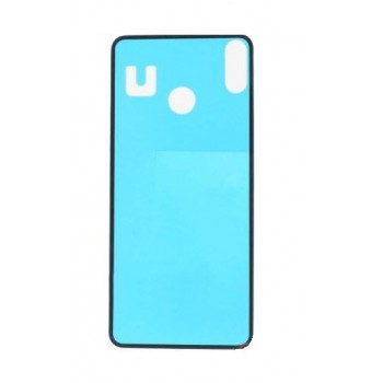 Sticker for back cover Huawei Honor 8X ORG