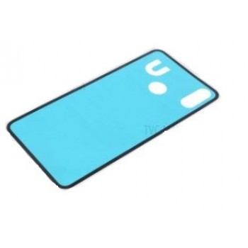 Sticker for back cover Huawei P40 Lite ORG