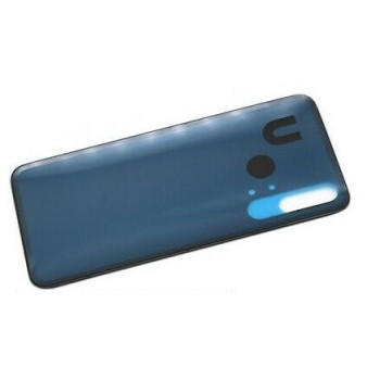 Sticker for back cover Huawei Honor 20 Lite ORG