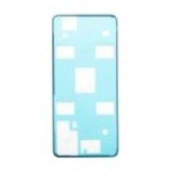 Sticker for back cover Huawei P20 ORG