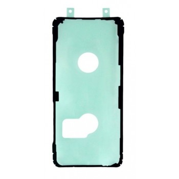 Sticker for back cover Samsung G988 S20 Ultra ORG