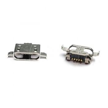 """Įkrovimo kontaktas ORG Lenovo Tab 3 10"""" YT3-X50L/YT3-X50F/YT3-X50M"""