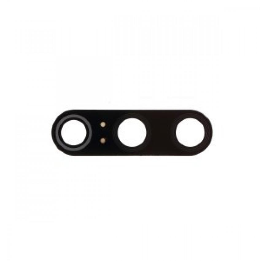 Xiaomi Redmi 9 lens for camera black ORG