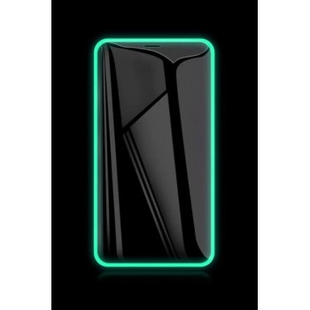 "LCD apsauginis stikliukas ""Noctilucent Full Glue"" Apple iPhone XS Max/11 Pro Max be įpakavimo"