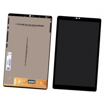 LCD screen Lenovo Tab M8 HD TB-8505X 8.0 with touch screen black ORG