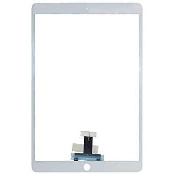 Touch screen iPad Air 2019 10.5 (Air 3) white HQ