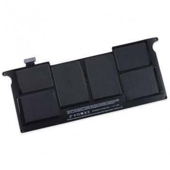 Battery ORG Apple A1375 (MacBook Air 11 A1370 Late 2010)